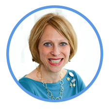 Ellen Fink-Samnick MSW, ACSW, LCSW, CCM, CRP
