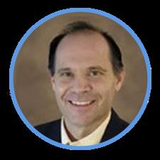 Eric Bergman, RN, CCM